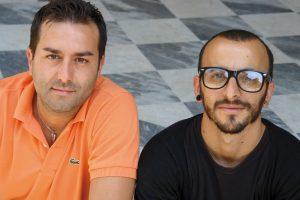 Fondazione cassa di Risparmio di Carrara20