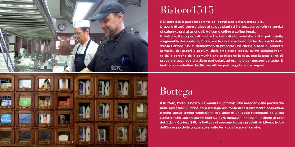 Gruppo Abele Certosa-brochure10