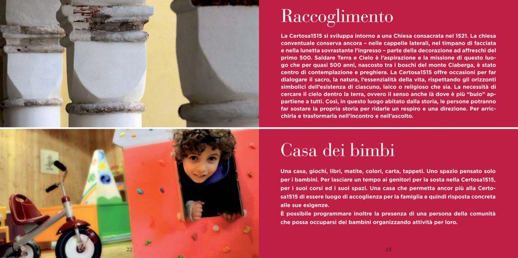 Gruppo Abele C1515-brochure-2013-7