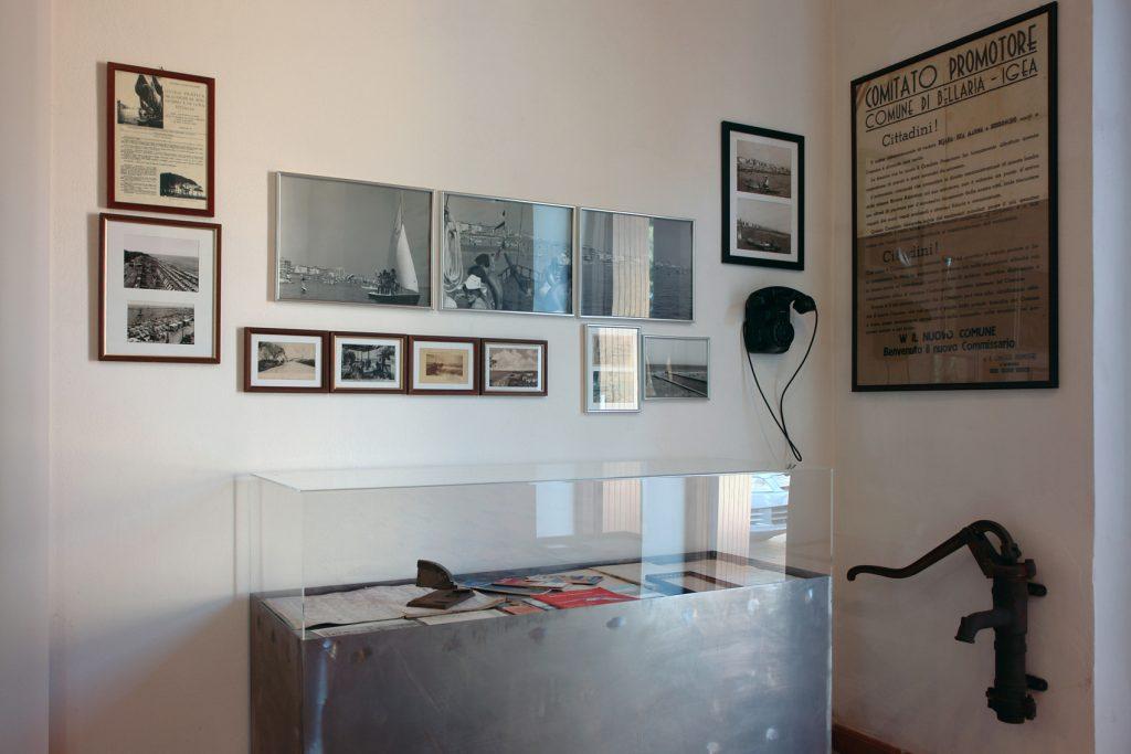 Comune di Bellaria Igea Marina13