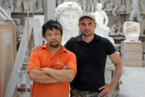 Fondazione cassa di Risparmio di Carrara9