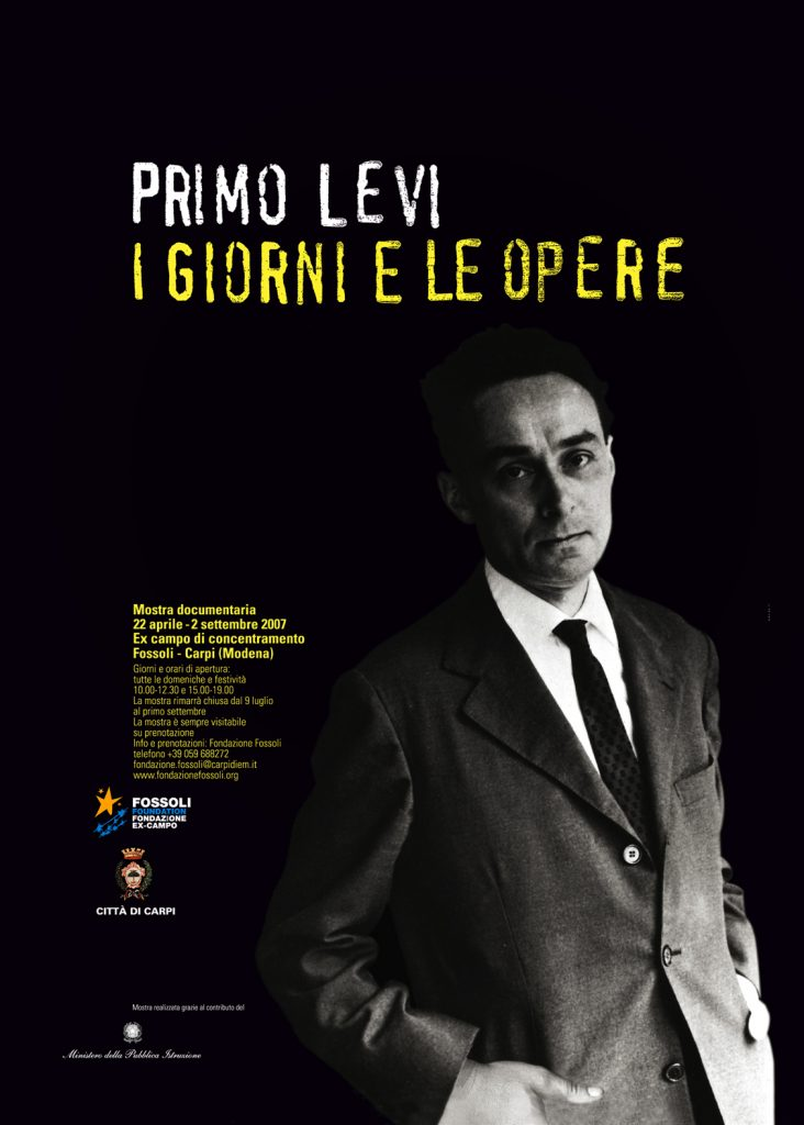 2.PrimoLevi