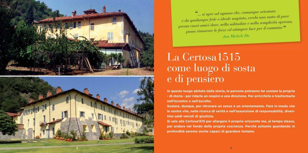 Gruppo Abele Certosa3