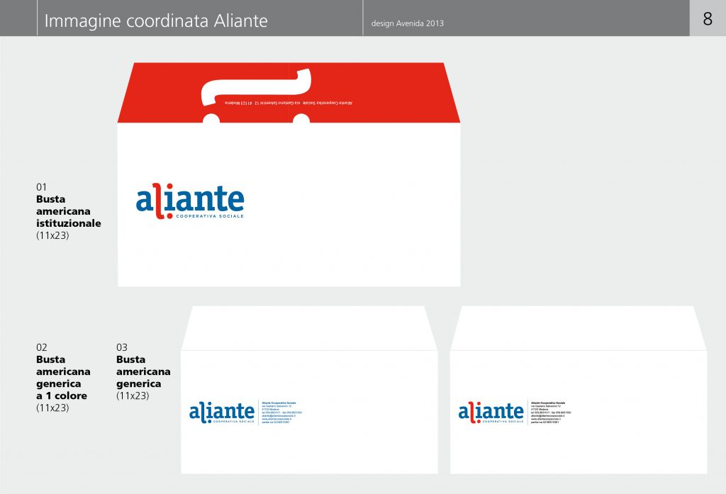 Aliante-Manuale-4