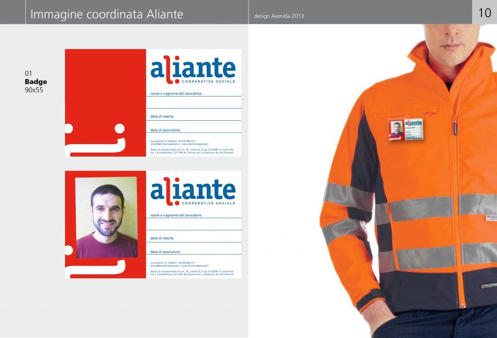 Aliante-Manuale-6