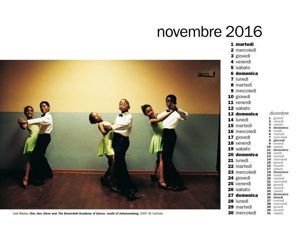 CALENDARIO 11_2016_novembre