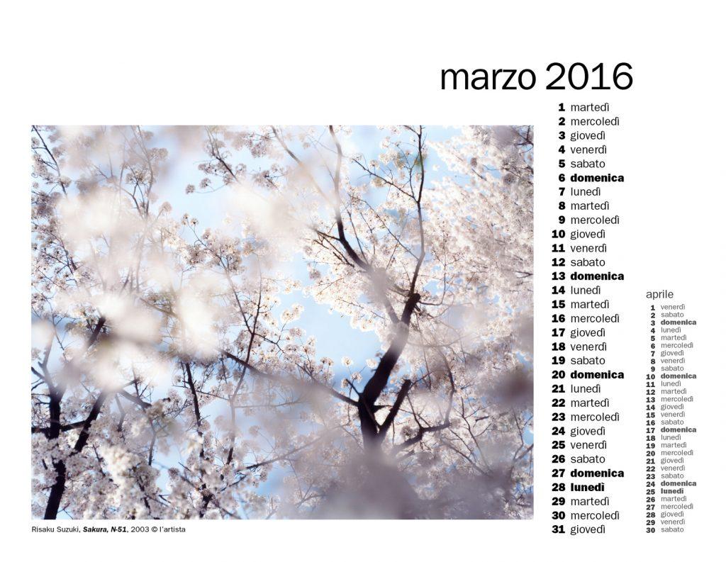 CALENDARIO 3_2016_marzo