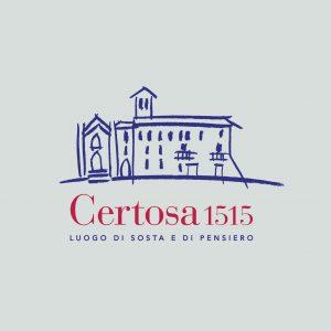 C1515-brochure-2013-7