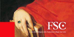 Fondazione Collegio San Carlo _ Centro Studi Religiosi