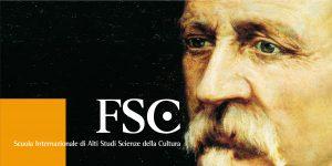 Fondazione Collegio San Carlo _ Scuola Internazionale di Alti Studi Scienze della Cultura