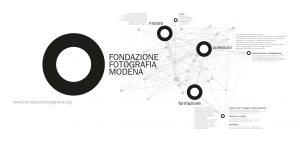 Fondazione Fotografia Modena _ Dipartimenti