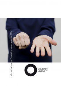 Fondazione Fotografia Modena _ Programma didattica