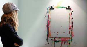 Impara l'arte _ Foto Ernesto Tuliozi