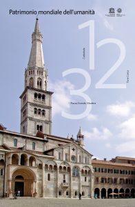 Unesco _ Patrimonio mondiale dell'umanità _ Modena