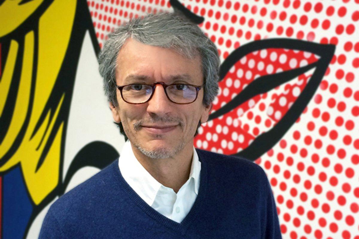 Ernesto Tuliozi