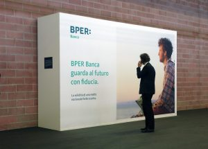 bper-guarda-futuro