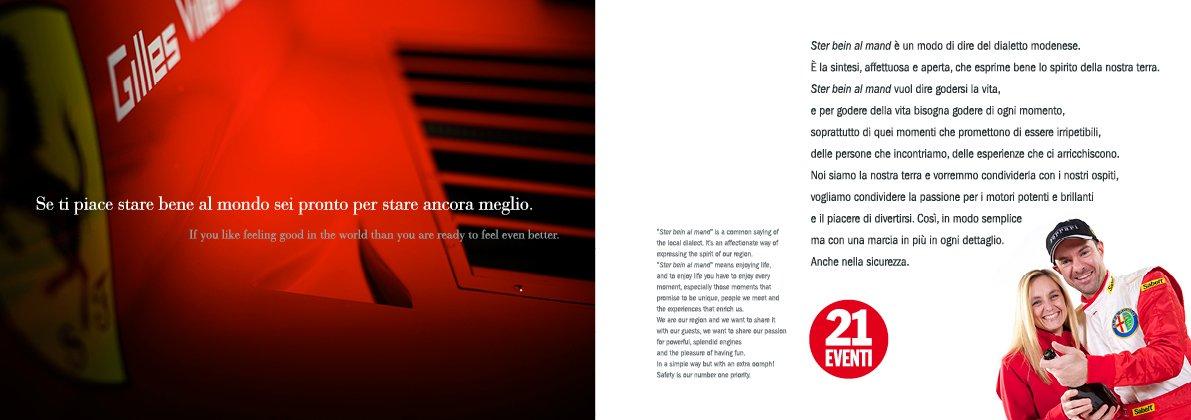 4.21eventi-brochure-istituzionale
