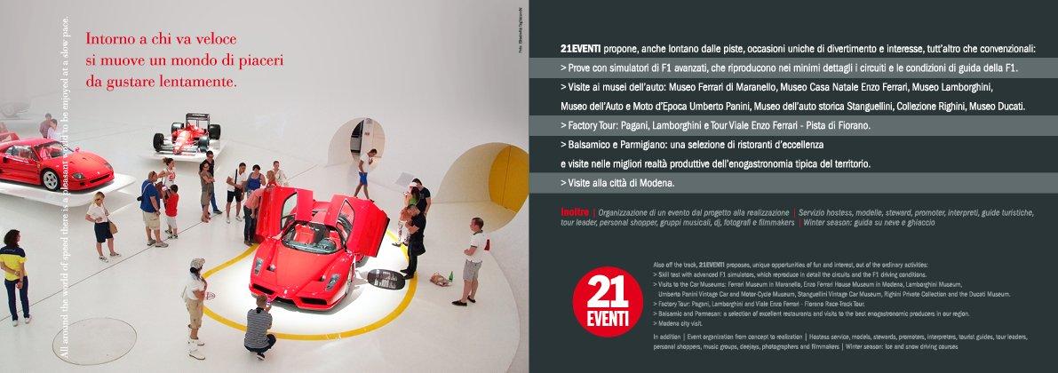 8.21eventi-brochure-istituzionale
