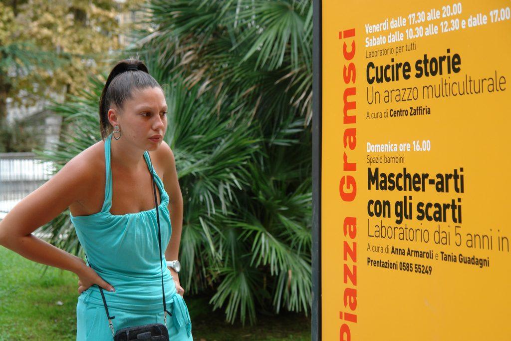 Carrara- Festival-2014.1