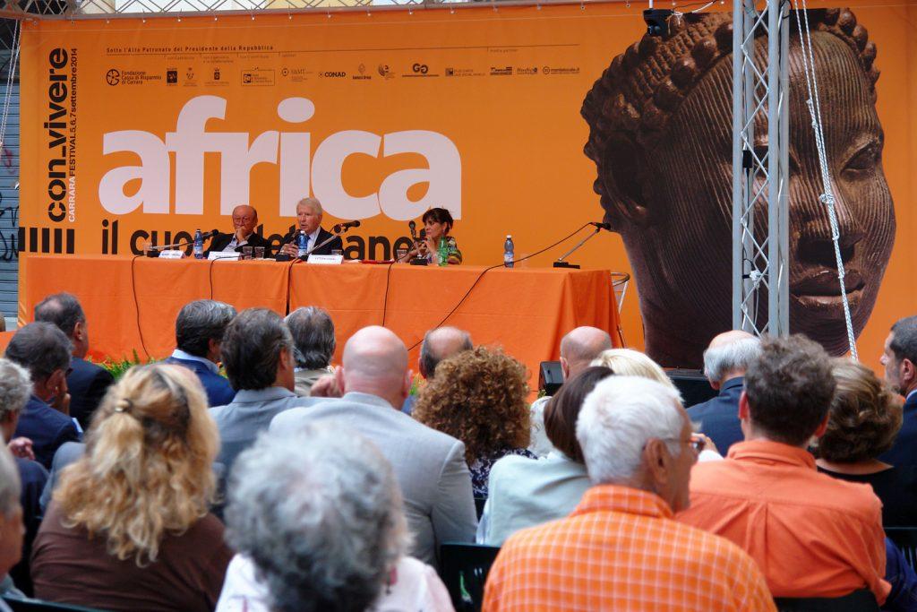 Carrara-Festival-2014.12