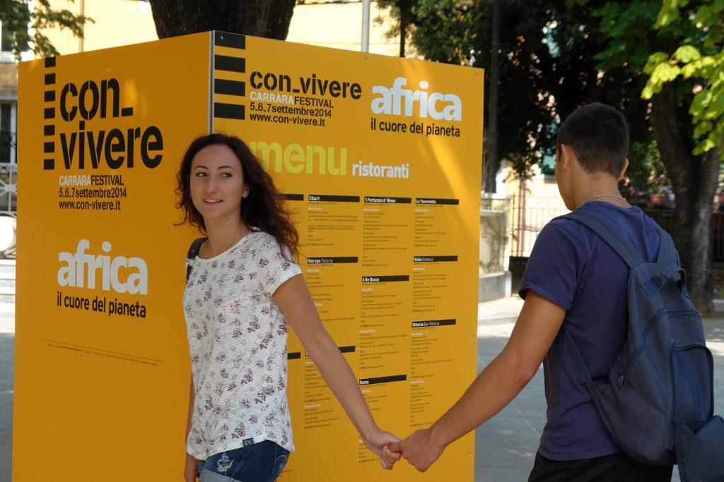 Carrara-Festival-2014.15