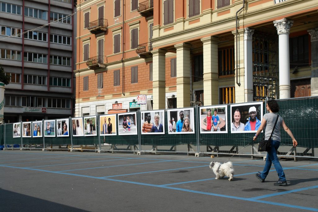 Carrara-Festival-2014.16