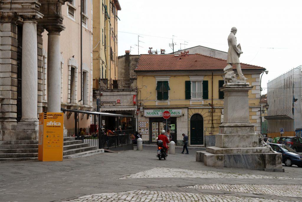 Carrara-Festival- 2014.2