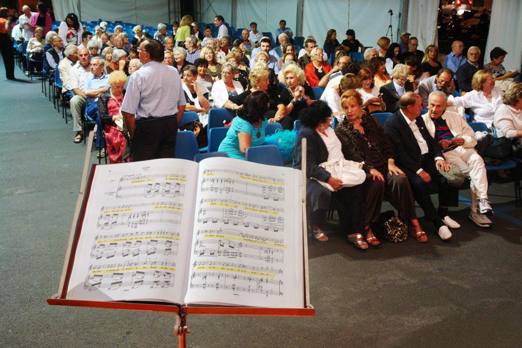 Carrara-Festival-2014.21