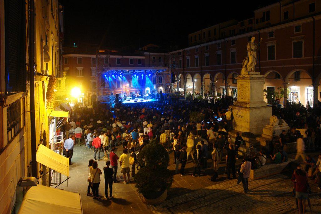 Carrara-Festival-2014.22