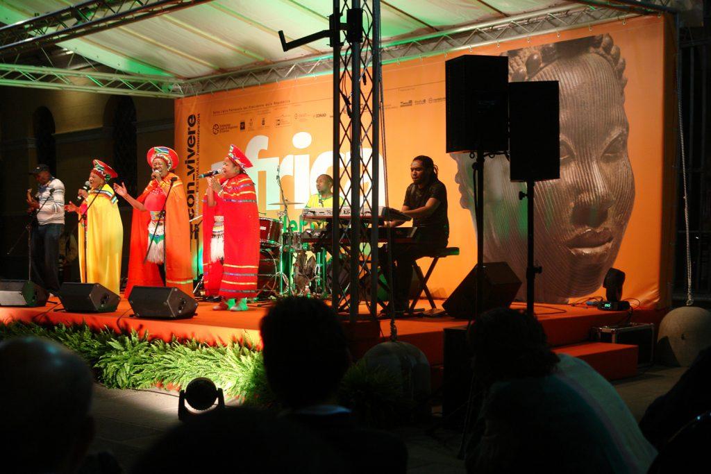 Carrara-Festival-2014.23