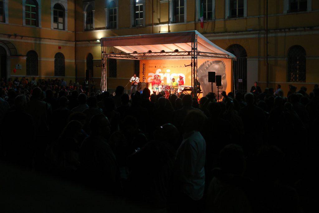 Carrara-Festival-2014.24