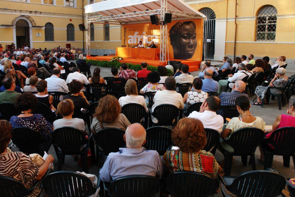 Carrara-Festival-2014.7