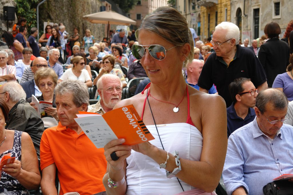 Carrara-Festival-2014.8