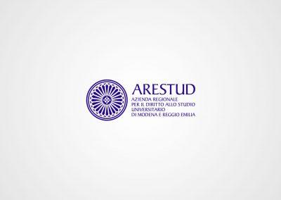 arestud
