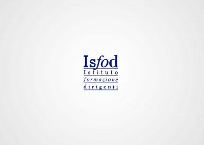 isfod