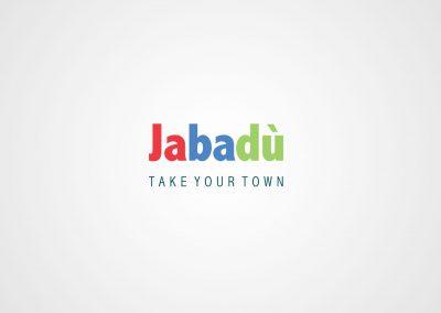 jabadu