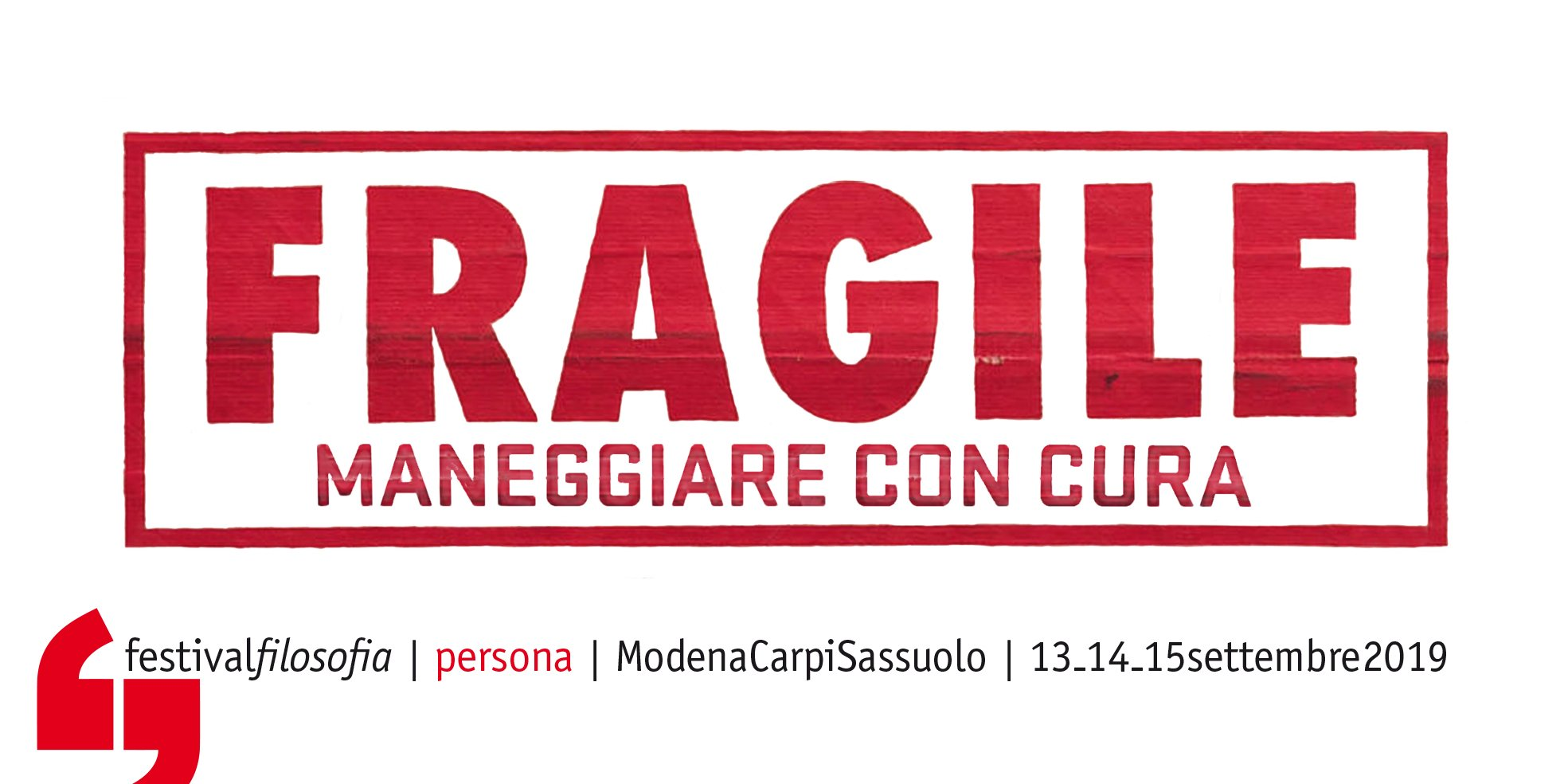 festivalfilosofia2019_fragile